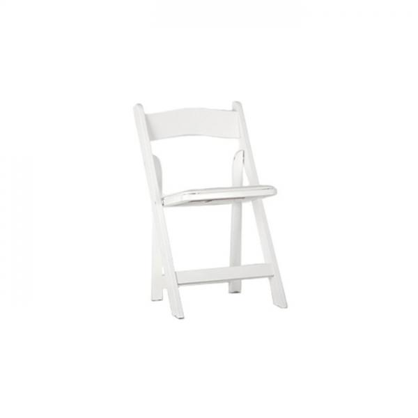 st hle mieten m bel mieten m belverleih wedding chair universumverleih. Black Bedroom Furniture Sets. Home Design Ideas