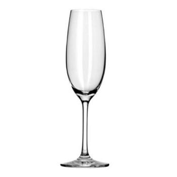 Sektglas Exclusivo 22,8 cl