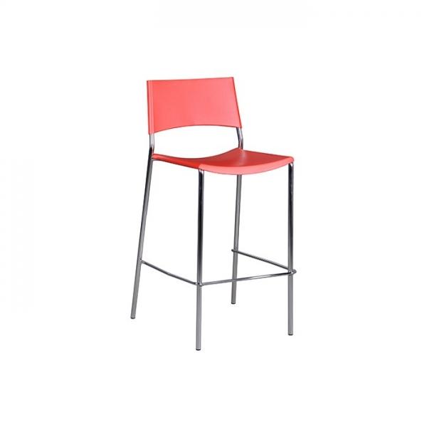 barhocker lena rot barhocker mieten mietm bel. Black Bedroom Furniture Sets. Home Design Ideas