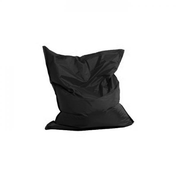 Sitzsack schwarz | Möbel | Loungemöbel | Lounge Specials