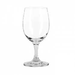 Wasserglas Exclusivo 22,7 cl