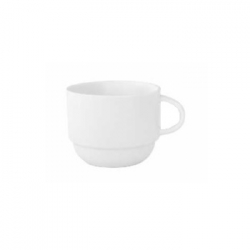 Kaffeetasse 165 ml Basic