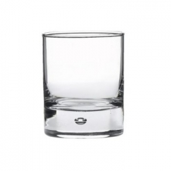 Whiskybecher Disco 21cl