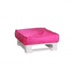 Hocker Street/POP UP fuchsia