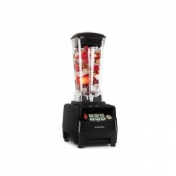 Smoothie Maker KLARSTEIN
