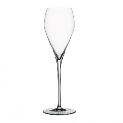 Champagnerglas 12,5 cl